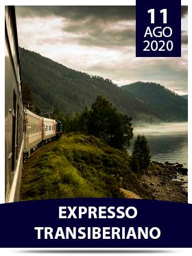 EXPRESSO_TRANSIBERIANO_11-08-2020_ic