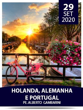 HOLANDA_ALEMANHA_PORTUGAL_29-09-2020_ic