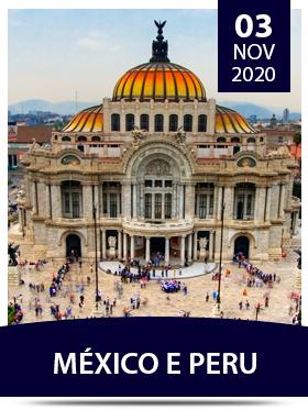 MEXICO_03-09-2020