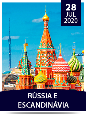 RUSSIA-ESCANDINAVIA_28-07-2020