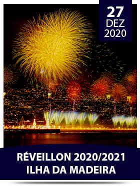 RECEILLON_ILHA-DA-MADEIRA_2020-2021